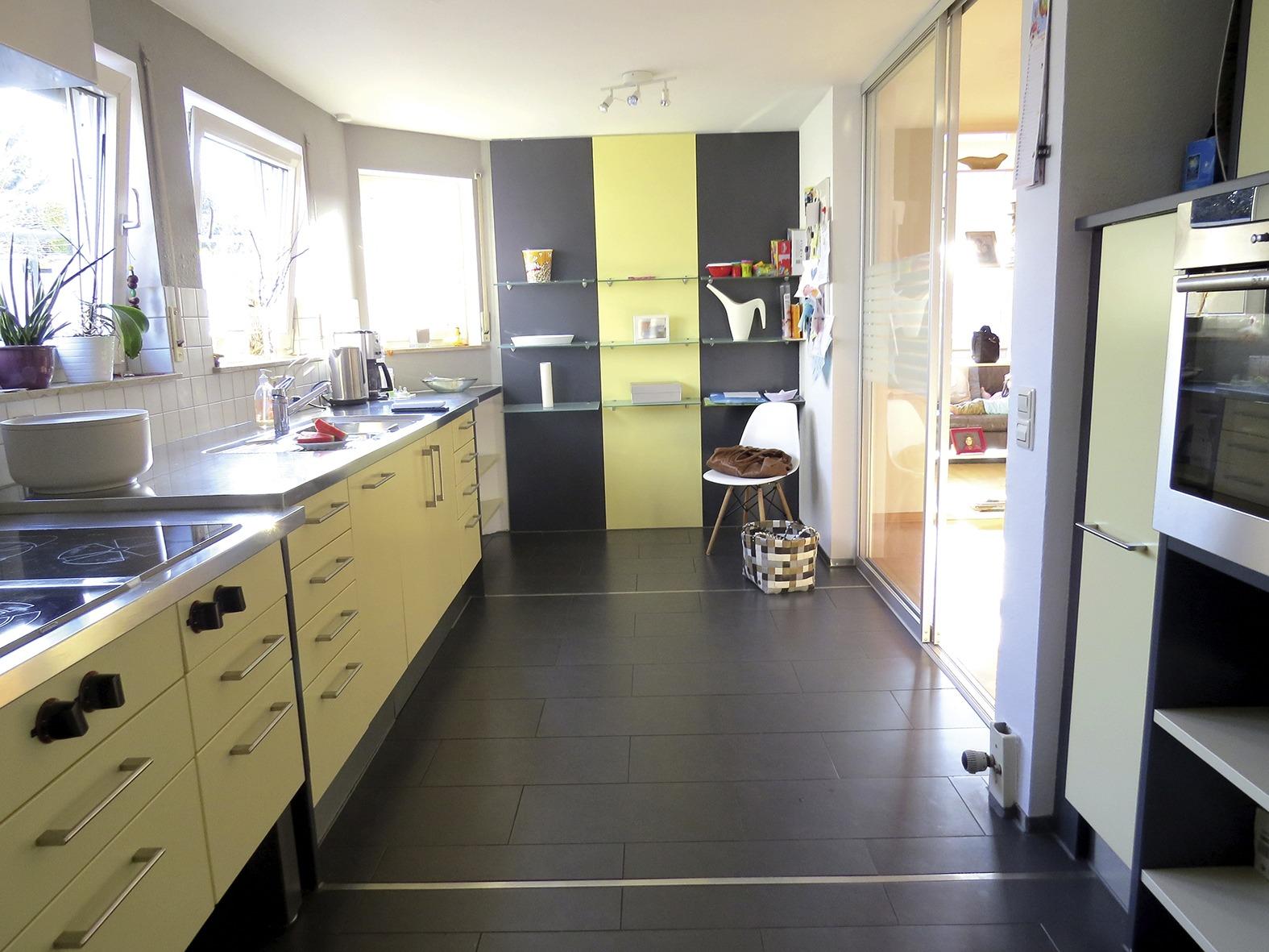 1 Zimmer Wohnung Zu Vermieten 73230 Kirchheim Unter Teck Mapionet K ...
