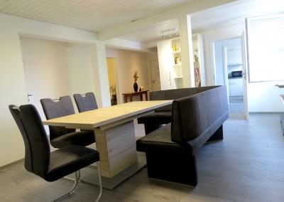 Büro, Praxisflächen Kirchheim