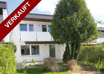 Reihenmittelhaus_Weilheim