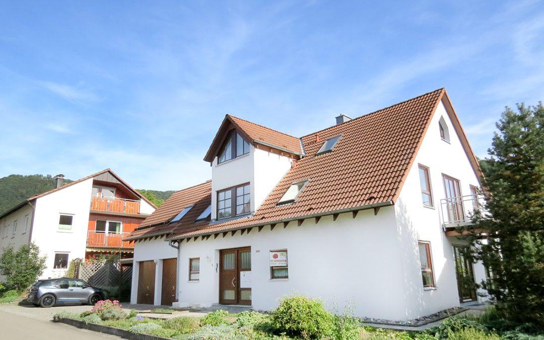 2-3 Generationenhaus Unterlenningen