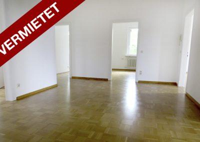 Büro Kirchheim
