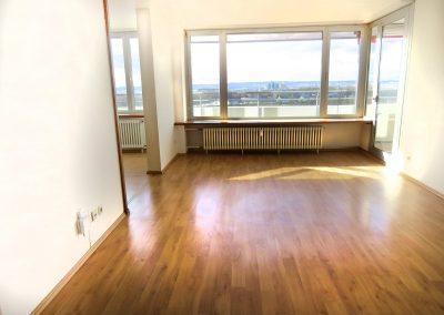 2,5 Zimmer Stuttgart Asemwald