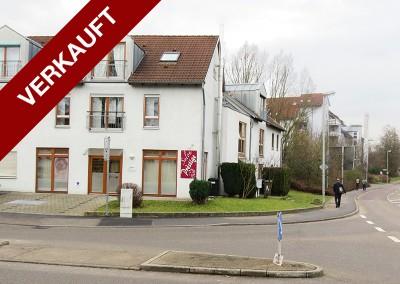 Laden-, Büro- in Kirchheim