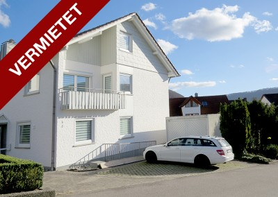 Doppelhaus Lenningen
