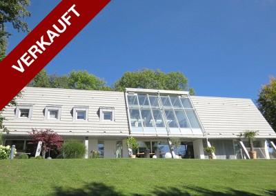 Villa in Schopfloch