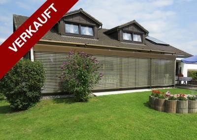 1-2 FH Weilheim Kauf