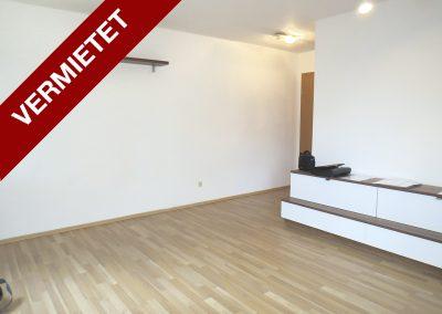 1,5 Zimmer WHG Wendlingen