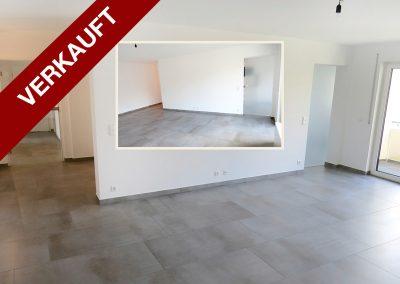 3,5 Zimmer Kirchheim Kauf