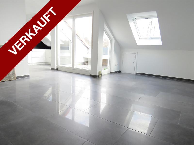 2,5 DG_Galerie Wohnung Kirchheim