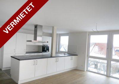 3,5 Zi Erkenbrechtsweiler 95 m2