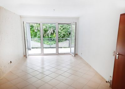 2 Zi Wohnung Kirchheim