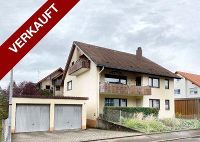 3 FH Haus Lindorf