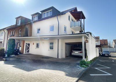 4 Familienhaus Wendlingen